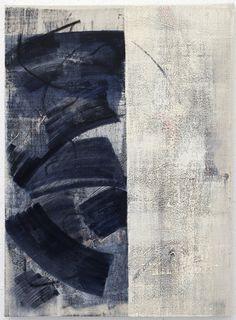 Kristen Van Deventer  David Petersen Gallery » The Munich Baby House