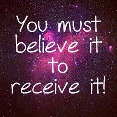 #PerceptualEmpowerment  #Success #motivation #inspiration #Entrepreneurship #ByronRodgers