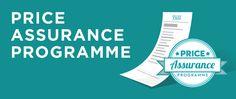 #asuransi Percayakan Proteksi Diri Menggunakan Asuransi Jiwa Terbaik
