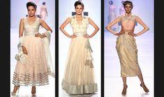 Fourteen Shades of Style at Pune Fashion Week     Luxury News,The Luxury Chronicle,luxury Brands,Luxury Lifestyle,Auto and Yachts,Fashion