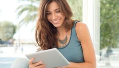 Payday cash advance loans are reliable  of financial help for people with