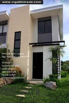 Check this Amaia Scapes In Laguna and VIG IT NOW! http://www.vigattintrade.com/view/Amaia-Scapes-In-Laguna/416