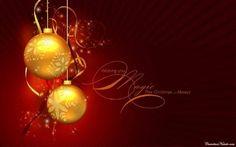 Veselé Vánoce 2009