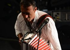 Hubert von Goisern The latest show Hubert von Goisern is playing on the world's stages joined by his band and the American pedal steel player Bob Bernstein, sounds effortles. Hubert Von Goisern, Him Band, March, Management, Musik, Saints, Heroes, Legends, People