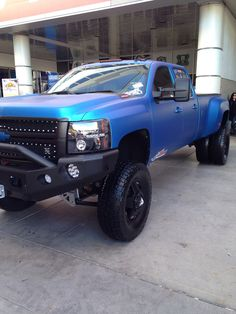 Http Www Realtruck Sema Silverado Truck Chevrolet