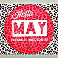 May Mayo Hello May, May I, Baby, Baby Humor, Infant, Babies, Babys