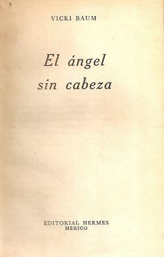 mi primer novela
