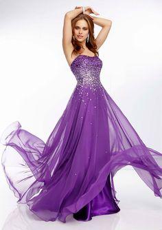 Style YAZXE Ombre Beaded Chiffon Zipper Back. Colors Available: Bright Purple, Bright Blue, Bright Fuchsia. Sizes Available: 0-28* Precio :$1.179.750 Pesos Colombianos Precio : $ 655 Dolares Americanos