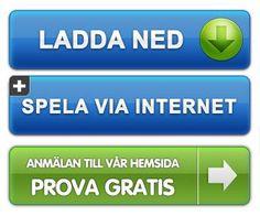 gratis på nätet gratis chat