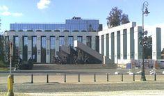 gmach sądu najwyższego - Szukaj w Google