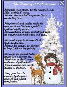 Great No Cost Frosty the Snowman poem Tips If you'd like to often be courting for the duration of special occasions? For instance Frosty the Christmas Poems, A Christmas Story, Christmas Snowman, Christmas Projects, Christmas Traditions, All Things Christmas, Winter Christmas, Holiday Crafts, Christmas Program