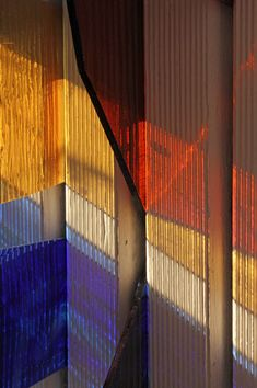 Minichmair Austrian Painter, Photographer and Glass Designer - I´m always looking for colour, textur and spatiality to invastigate and convey information, emotion and enviroment. Glass, Photography, Painting, Color, Design, Art, Musical Composition, Abstract, Templates