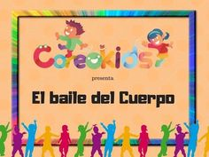 Spanish Lessons, Learning Spanish, Zumba Kids, Physical Education, Games For Kids, Diy And Crafts, Teacher, Youtube, Videos