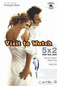 Hd 5x2 Funf Mal Zwei 2004 Ganzer Film Deutsch Top Movies Movies Box 90s Movies