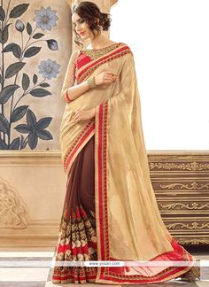 Have An Inquiring Mind Indian Ethnic Party Wear Sari Designer Bollywood Wedding Georgette Saree New Sc Traveling Other Women's Clothing Clothing, Shoes & Accessories