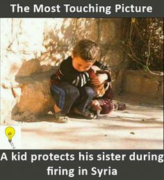 Love u bro Heart Touching Story, Touching Stories, Sad Stories, Real Life Heros, Real Hero, Weird Facts, Fun Facts, Brother Sister Quotes, Intresting Facts