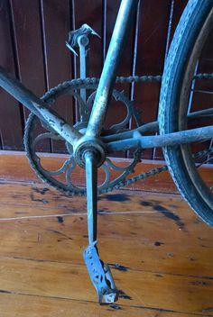 fauber bike