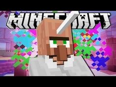 TDM (the diamond minecart) |MINECRAFT | TRAYAURUS THE UNICORN!! | Custom Command - YouTube