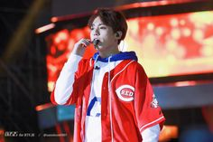 Jungkook BTS 24.09.17