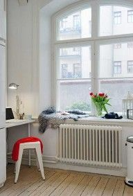 Indian cool Apartment Design Interior Decor Brave Home Design