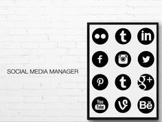 SEO & SOCIAL MEDIA MANAGER  SEO (Search Engine Optimization): ottimizzazione motori di ricerca in grado di facilitare il reperimento del sito da parte degli utenti, incrementando così il volume di traffico qualificato, ovvero gli utenti specificamente interessati. Sistema di comunicazione integrata attraverso mezzi di condivisione sociale, selezionati, coordinati e strumentalizzati secondo adeguate strategie di marketing.  Servizi www.tagcommunication.it/servizi  #TagCommunication