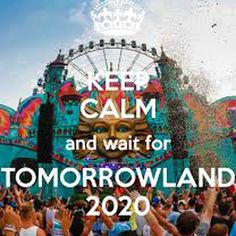 """Check out """"Rass!i VA Playtime - Warmup the way to TOMORROWLAND 2020 - TOMORROWLAND 2020 (secondé patros)"""" by Rass!i on Mixcloud  The new single """"So excited"""" by our friend MARC KISS - GO 1 + ABFEIERN!!!  #ITUNES: http://apple.co/2uFU5Hj #BEATPORT: http://bit.ly/2umqsuz #JUNODOWNLOAD: http://bit.ly/2vFsJhX #TRACKITDOWN: http://bit.ly/2tirQLh  ...and 2 Mixes by Rassi for you 'Warmup the way to #TOMORROWLAND2020   ONE http://bit.ly/2eEpiou  : #Apocalypto - Oi Absinthe (ak9 Remix) : #Fifth…"""