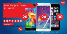 22 Best Telecom Deals images in 2014 | Free, Internet, January