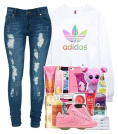 """O8