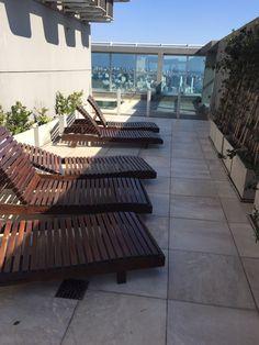 Alquiler 2 ambientes Villa Urquiza. Amenities!!