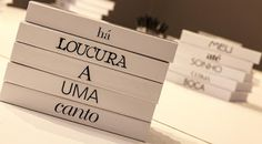 Agenda Cultural RJ: CAIXA CULTURAL RIO DE JANEIRO APRESENTA MAIS DE 50...