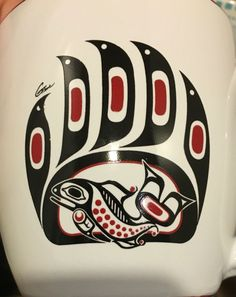 370 best images about Native art on Pinterest | Limited edition ...