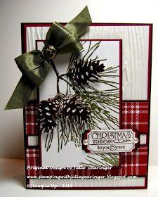 Homemade Christmas Cards, Christmas Cards To Make, Christmas Paper, Christmas Wishes, Xmas Cards, Homemade Cards, Handmade Christmas, Holiday Cards, Christmas Crafts