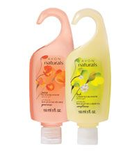 New scents! Naturals Shower Gels, Juicy Peach Blossom. Lush Gardenia Blossom. Low intro price $1.69. Shop now. Free shipping with $35 order. youravon.com/taylorenterprises