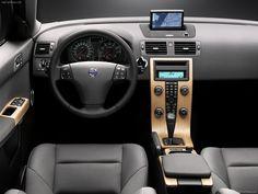 Volvo V50 photo 04