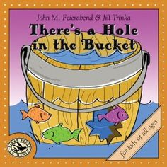 Beth's Music Notes: Lots of great Ideas for Preschool music lessons. Preschool Music, Teaching Music, Learning Piano, Music Activities, Movement Activities, Music Lesson Plans, Music Lessons, American Folk Songs, Call And Response