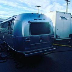 Stephen Amell     I love my trailer.