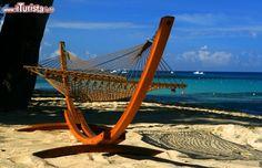 """CARAIBI Barbados. L'isola conosciuta come la """"piccola Inghilterra"""" dei CaraibI"""