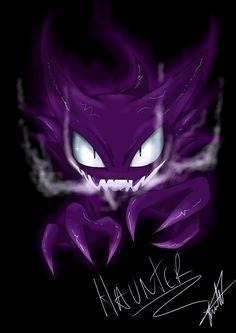 Gf drew this hope you like it (OC)