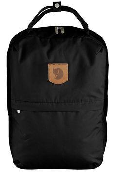 Billiger Preis Multi-funktion Oxford Laptop Rucksack Für Männer Frauen Jungen Mädchen Reisen Büro Einkaufen A Herrenbekleidung & Zubehör Laptop Rucksäcke Backpage Mochila