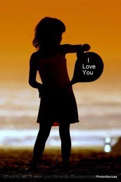 Outros/I Love You