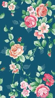 أجمل خلفيات ايفون وردي Pink Wallpaper Iphone Pink Wallpaper Iphone Iphone Wallpaper Pink Wallpaper