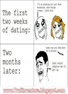 Dating-Lage-Businessplan