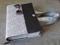 79 best book tote images sewing projects sewing manualidades