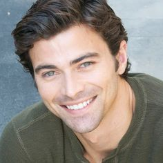 Criminal Minds: Beyond Borders - Season 2 - Matt Cohen to Join; Osric Chau Rob Benedict Richard Speight Jr. to Guest   Criminal Minds: Beyond Borders will look a lot like Supernatural next season.  Matt Cohen  who played Young John Winchester on the aforementioned CW series  will recur during Season 2 of the CBS drama as IRU team leader Jack Garretts son Ryan TVLine has learned.  Ryan is following in his fathers footsteps by becoming a top agent for the FBI. Cohen  who currently stars on…