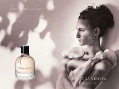 Bottega Veneta Eau de Parfum: Launched as their first fragrance for women in July 2011, Bottega Veneta\'s Eau de Parfum is a leathery floral chypre developed by perfumer Michel Almairac. The notes include patchouli, oak moss, bergamot, jasmine and pink pepper. A limited edition Extrait in Murano glass will be available only at exclusive Bottega Veneta boutiques.Image via Style Frizz