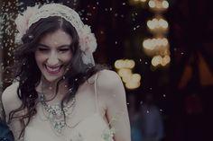 Casamento-Stella-Felipe-190