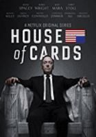 Season one of the Netflix original series House of Cards. Frank Underwood is a cunning career politician. Zoe Barnes is an ambitious young journalist. Together they forge a partnership that trades powerful secrets for political access, and so much more.
