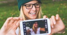 The Secret Guide To Instagram Influencer Marketing