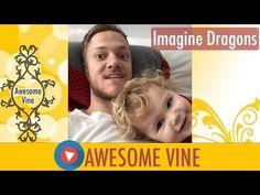 Imagine Dragons Vine Compilation (BEST ALL VINES) ULTIMATE HD - YouTube