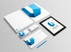 Vecte Logistics | Must be printed